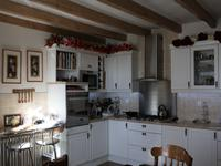 French property for sale in BUSSIERE POITEVINE, Haute Vienne - €111,180 - photo 4