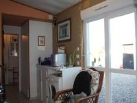 French property for sale in BUSSIERE POITEVINE, Haute Vienne - €111,180 - photo 9