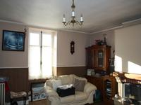 French property for sale in BUSSIERE POITEVINE, Haute Vienne - €111,180 - photo 3