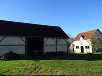 terrain à vendre à RANES, Orne, Basse_Normandie, avec Leggett Immobilier