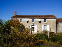 French property, houses and homes for sale in LA RONDE Deux_Sevres Poitou_Charentes