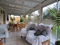 French property for sale in LA FERRIERE AUX ETANGS, Orne - €201,900 - photo 3