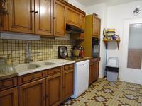 French property for sale in LA FERRIERE AUX ETANGS, Orne - €201,900 - photo 10