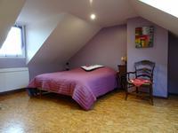 French property for sale in LA FERRIERE AUX ETANGS, Orne - €201,900 - photo 6