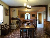 French property for sale in LA FERRIERE AUX ETANGS, Orne - €201,900 - photo 4
