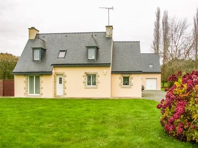 French property, houses and homes for sale in PLOUEZEC Cotes_d_Armor Brittany