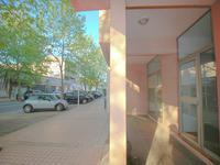Commerce à vendre à LA LONDE LES MAURES en Var - photo 1