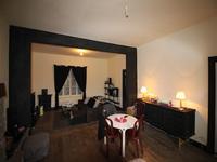Maison à vendre à CONGRIER en Mayenne - photo 2