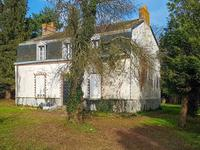 Maison à vendre à CONGRIER en Mayenne - photo 1