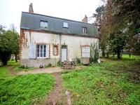 French property for sale in CONGRIER, Mayenne - €66,000 - photo 8