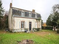 French property for sale in CONGRIER, Mayenne - €66,000 - photo 7