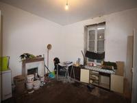 Maison à vendre à CONGRIER en Mayenne - photo 9
