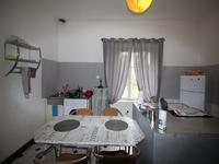 Maison à vendre à CONGRIER en Mayenne - photo 4