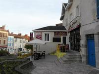 commerce à vendre à BELLAC, Haute_Vienne, Limousin, avec Leggett Immobilier
