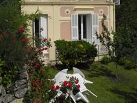 French property for sale in MOULINET, Alpes Maritimes - €630,000 - photo 9