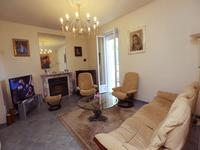 French property for sale in MOULINET, Alpes Maritimes - €630,000 - photo 3