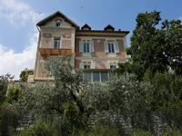 French property for sale in MOULINET, Alpes Maritimes - €630,000 - photo 1