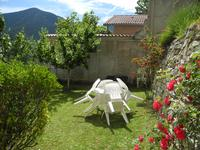 French property for sale in MOULINET, Alpes Maritimes - €630,000 - photo 10