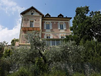 French property, houses and homes for sale in MOULINET Alpes_Maritimes Provence_Cote_d_Azur
