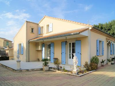 French property, houses and homes for sale in Grignan Vaucluse Provence_Cote_d_Azur