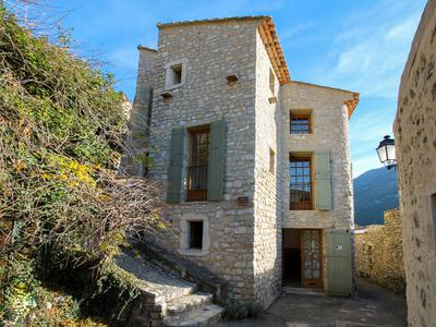 French property, houses and homes for sale in ST LEGER DU VENTOUX Vaucluse Provence_Cote_d_Azur