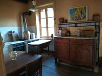 French property for sale in CHERONNAC, Haute Vienne - €49,900 - photo 5