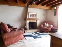 French property for sale in CHERONNAC, Haute Vienne - €49,900 - photo 2