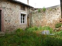 French property for sale in CHERONNAC, Haute Vienne - €49,900 - photo 10