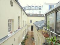French property for sale in PARIS XIV, Paris - €439,000 - photo 10