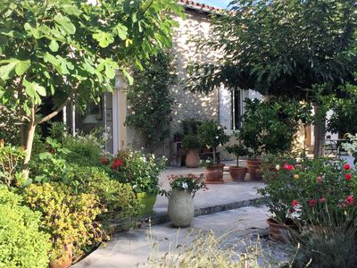French property, houses and homes for sale in BAZAS Gironde Aquitaine