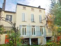 maison à vendre à CASTELSARRASIN, Tarn_et_Garonne, Midi_Pyrenees, avec Leggett Immobilier
