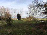 French property for sale in STE RADEGONDE DES NOYERS, Vendee - €630,700 - photo 10