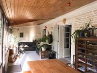 French property for sale in STE RADEGONDE DES NOYERS, Vendee - €630,700 - photo 6