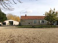 French property for sale in STE RADEGONDE DES NOYERS, Vendee - €630,700 - photo 3
