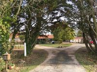 French property for sale in STE RADEGONDE DES NOYERS, Vendee - €630,700 - photo 2