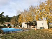 French property for sale in STE RADEGONDE DES NOYERS, Vendee - €630,700 - photo 5