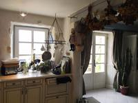 French property for sale in STE RADEGONDE DES NOYERS, Vendee - €630,700 - photo 7
