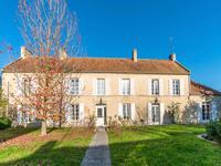 maison à vendre à HERMANVILLE SUR MER, Calvados, Basse_Normandie, avec Leggett Immobilier