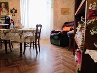 French property for sale in SAINT BARTHELEMY D AGENAIS, Lot et Garonne - €51,000 - photo 3