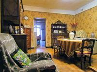 French property for sale in SAINT BARTHELEMY D AGENAIS, Lot et Garonne - €51,000 - photo 2