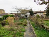 French property for sale in SAINT BARTHELEMY D AGENAIS, Lot et Garonne - €51,000 - photo 6