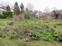 French property for sale in SAINT BARTHELEMY D AGENAIS, Lot et Garonne - €51,000 - photo 5