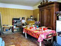 French property for sale in SAINT BARTHELEMY D AGENAIS, Lot et Garonne - €51,000 - photo 10