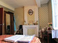 French property for sale in SAINT BARTHELEMY D AGENAIS, Lot et Garonne - €51,000 - photo 9