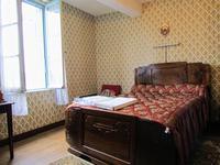 French property for sale in SAINT BARTHELEMY D AGENAIS, Lot et Garonne - €51,000 - photo 8