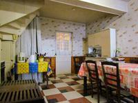 French property for sale in SAINT BARTHELEMY D AGENAIS, Lot et Garonne - €51,000 - photo 4