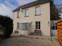 houses and homes for sale inPLOUGONVERCotes_d_Armor Brittany