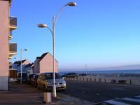 French property, houses and homes for sale in FORT MAHON PLAGE Somme Picardie