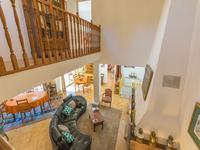 French property for sale in BAGNOLS EN FORET, Var - €598,000 - photo 4