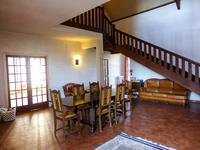 French property for sale in CHALUS, Haute Vienne - €183,600 - photo 4